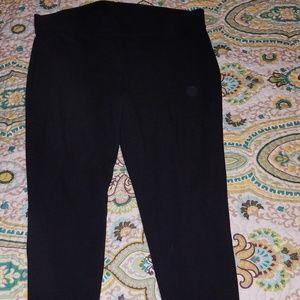Pants - Size 3 Torrid Leggings